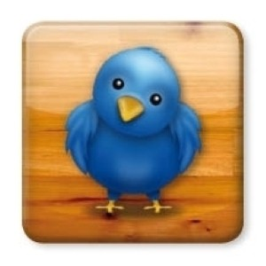 With more than 400,000 new users reportedly signing up each day and 140 million Tweets being sent daily, it's more important now than ever to jump on the Twitter marketing bandwagon while it's hot.