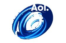Earlier this year, AOL outlined an aggressive content marketing plan, and now the company says it will be using full-time writers to ensure that quality content is delivered.