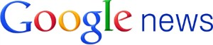 """Google announced that it has developed a """"news_keywords"""" metatag to help its search crawlers identify news content."""