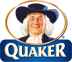 Quaker boosted in-store sales with online video content positioning the company as an authority on breakfast cuisine.