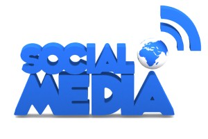 A study from BIA Kelsey indicates that social media revenues are rising, poised to exceed $8 billion by 2015.