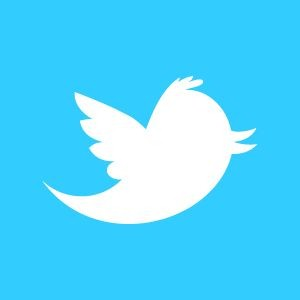 Twitter introduced the Lead Generation Card to help brands  acquire prospects' email addresses through Tweets.