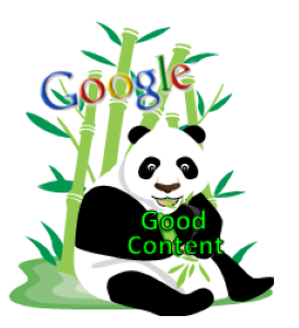 "Google's Panda 2.3 is now live, and SEO marketers should be monitoring their analytics to uncover the ""new signals"" used to determine site quality."