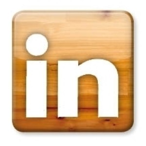 LinkedIn provides B2B marketers with the best opportunities to reach target audiences because the network attracts high-quality users.