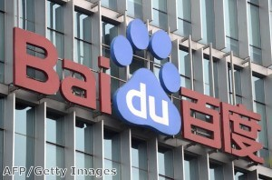 After Google pulled out of China last year due to censorship disagreements with the Chinese government, Baidu's popularity swelled.