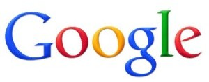 A report from Zenith Optimedia found that 44 percent of online advertising is spent on Google.
