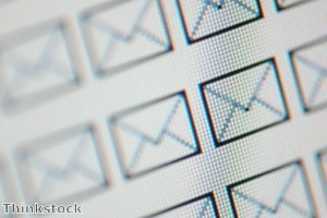Email marketing campaigns containing links to editorial content enjoyed greater click-to-open links than those leading to traditional marketing material, according to an eMarketer report.