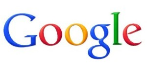 Google recently rolled out two new web marketing metrics as part o