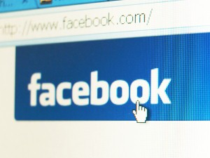 A study shows that 89 percent of nonprofit organizations are using Facebook marketing.
