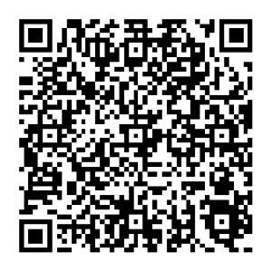 QR codes are quickly becoming integral marketing tools.