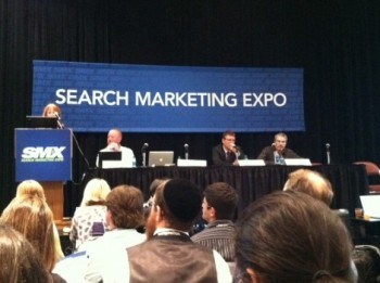 The experts at SMX East shared insight on how to make SEO content marketing Panda-friendly to boost search ranki