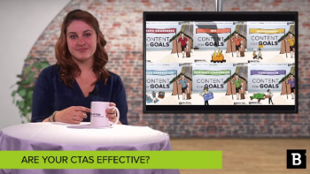 Click to watch: Are your CTA buttons effective?
