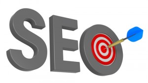 MarketingSherpa reported that greater site traffic and lead generation are two primary goals for SEO marketers.