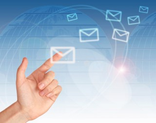 Email marketing works best when companies tailor campaigns to the behavior of their target audiences.