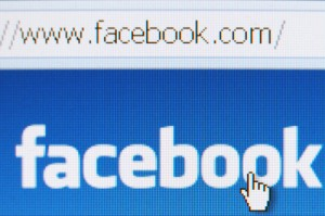 Facebook has rolled out ads on its mobile app to help drive its revenue in 2012, according to MarketingLand.