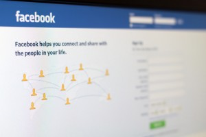 A report from Simply Measured found that businesses are seeing more social media marketing engagement since the launch of Facebook's Timeline.
