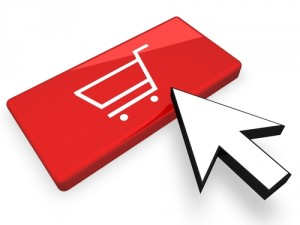 More website traffic means more in-store purchases, study ...