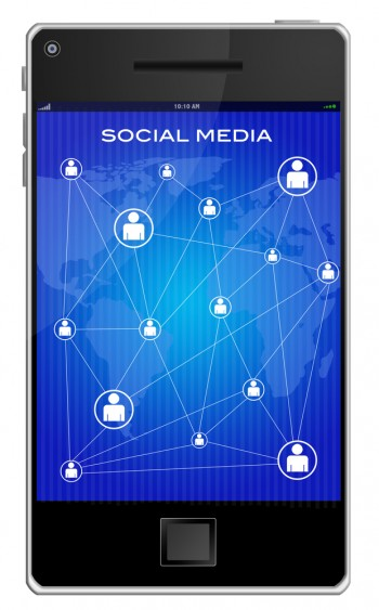 A report from BzzAgent found that businesses using social media marketing have extended influence over their fans and followers.