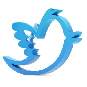 Twitter reports user growth, signaling better opportunities for social media marketing.