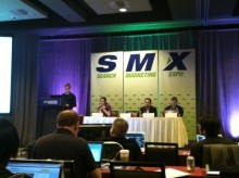 At SMX Social Media Marketing, experts shared insights on high-performing Twitter marketing strategies. Here's Brafton's top 10 Twitter marketing takeaways.