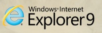 A report from StrangeLoop found that Microsoft's Internet Explorer is the fastest of the major web browsers.