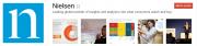 Nielsen Google+
