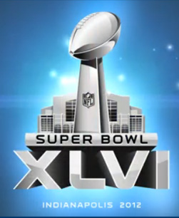 With the Super Bowl around the corner, businesses can leverage the popularity of the event to boost content marketing.