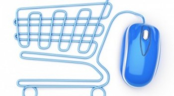 ComScore reported that ecommerce spending continued its growth in the second quarter of 2012, and marketers can prepare for the continued rise with an integrated web marketing strategy.
