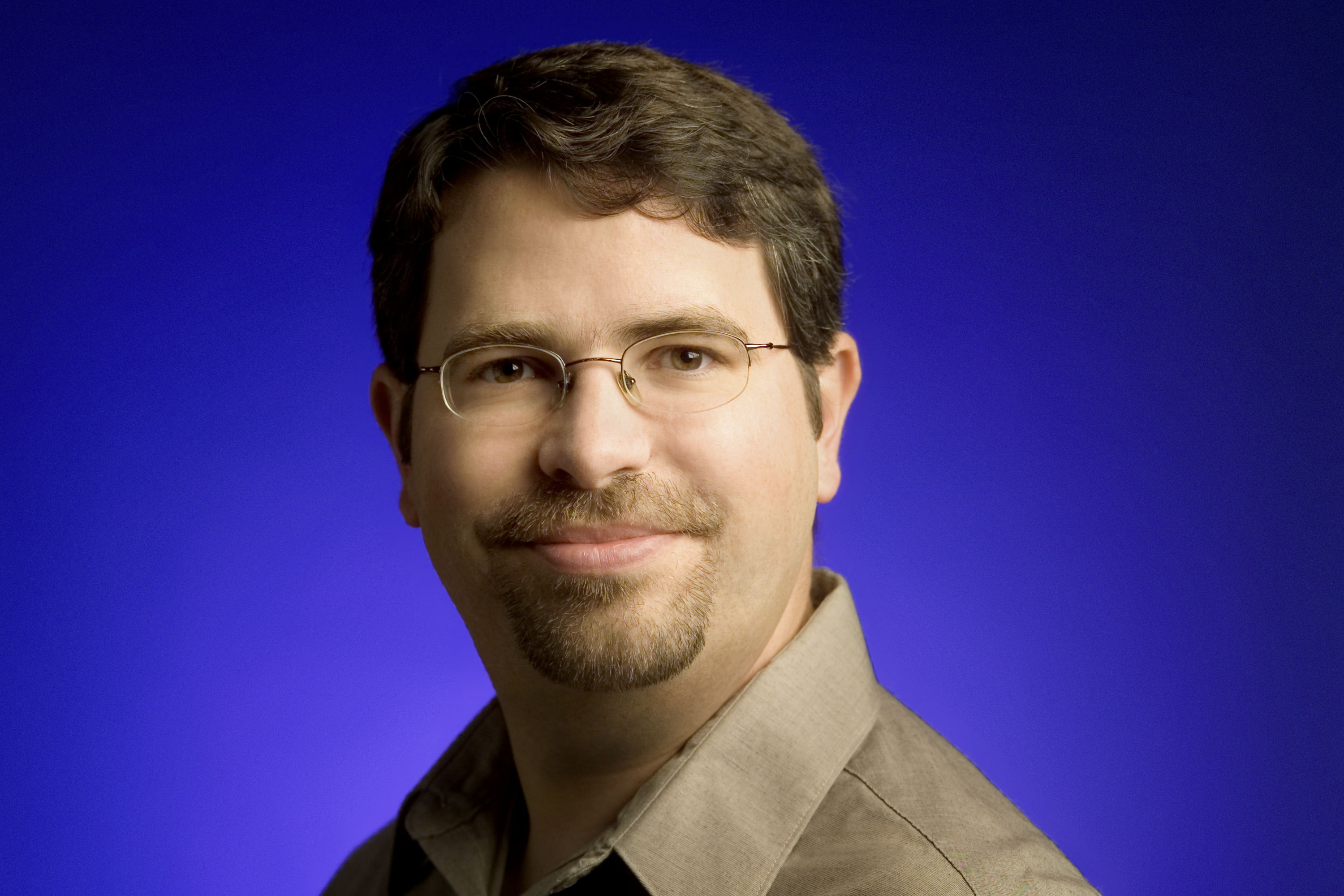 Google's Matt Cutts recently said the freshness factor isn't necessarily relevant for all kinds of content marketing.