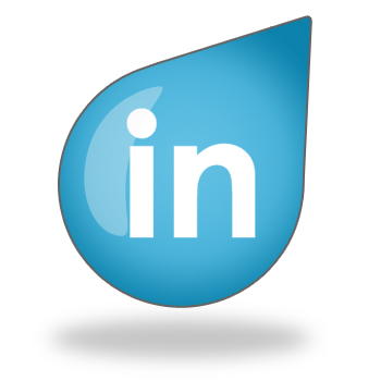 LinkedIn users can now improve their profiles with visual images 