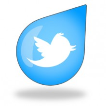 Twitter rolls out retargeted ads, helping marketers get their messages to the right audiences.