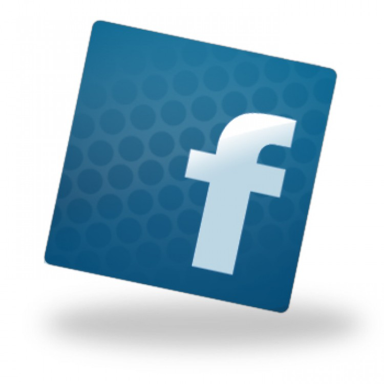 Facebook for social media marketing