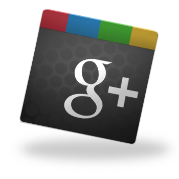 Google Plus for marketing results