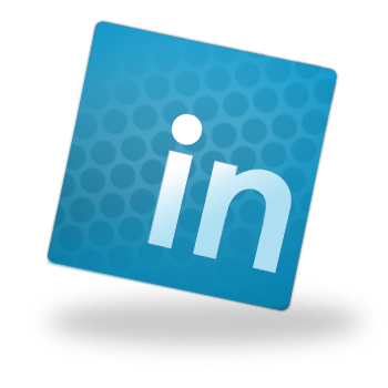 LinkedIn social media marketing champ?