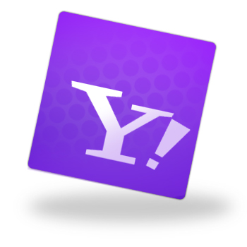 Yahoo rolled out changes to its image and video search recently in its attempt to make search more useful.