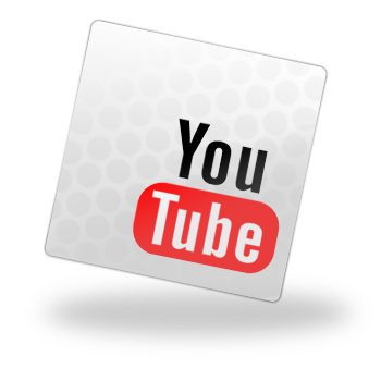 Youtube for social media marketing