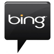 Bing is testing more than 10 results per page.