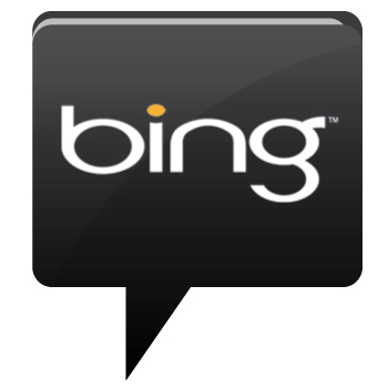 Among other updates that should interest SEO marketers, Bing announced three changes to its SERPs this week that will help bring users different kinds of information previously absent from the search engine.