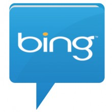 With the release of Windows 8 coming, Microsoft's Bing has rolled out a new search app for devices running the operating system. For marketers, the move places emphasis on achieving top search results and quality visual content.