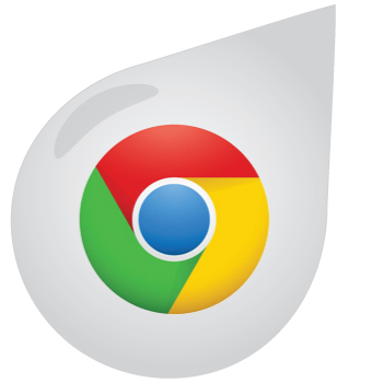 Google Chrome has become the global leader in browser market share, which provides marketers with even greater impetus to target Google's services - especially search - with their web marketing efforts.