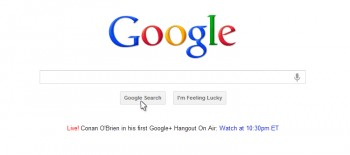 Google has continued to add to its search market share, further positioning the company as t