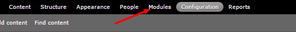 Install_modules