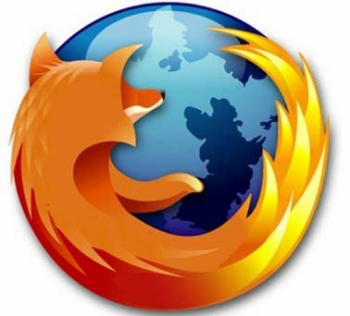 Firefox has added Google search encryption in its latest iteration, but Google can still use the information to suggest search results and to inform content shared through its ad network.