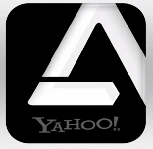 Yahoo Axis recently received some upgrades, but the company has not revealed adoption totals and continues to struggle in the search market.