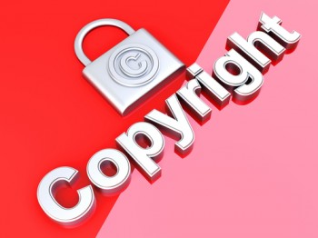 Amit Singhal reported on Friday that Google has rolled out a new ranking signal to penalize sites that have received frequent copyright removal requests.