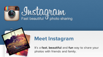 Instagram rolled out its latest version recently, but the new features added did not include an option for branded social marketing campaigns.