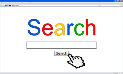 SEOmoz found some SERPs are showing seven results, rather than the usual 10.
