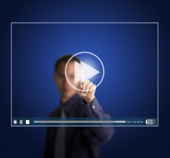AYTM Market Research found that pre-roll video content may
