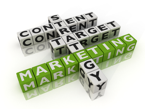 Brands are looking to expand their content marketing practices and invest in seamless strategies..