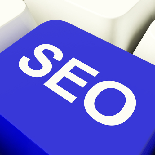 Marketers should feel confident investing in SEO strategies for Google, even with recent search ranking updates.